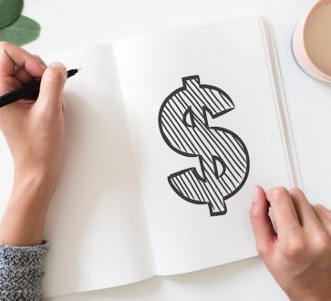 3 Simple Money Rules I Use To Keep My Finances In Check | Personal Finance | The Chronicles of Carly