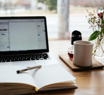 The 14 best blogs for go-getting women   Go-Getting Women   The Chronicles of Carly