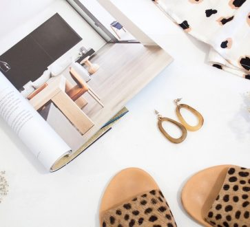 How to declutter and organise your wardrobe | Organisation | The Chronicles of Carly