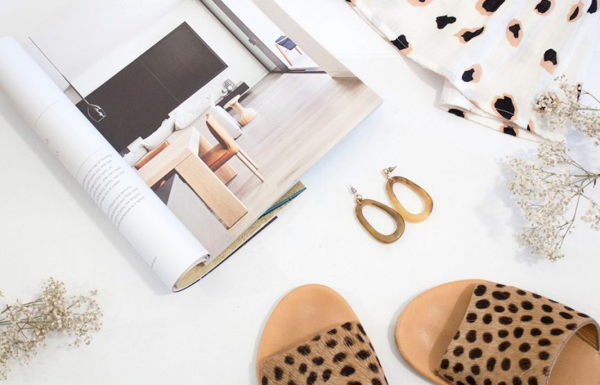 How to declutter and organise your wardrobe   Organisation   The Chronicles of Carly